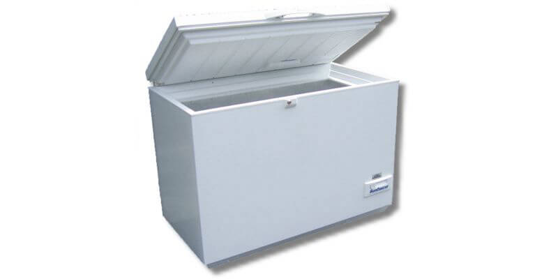 Freezer Repair Boston