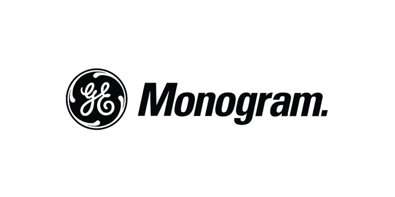 Ge Monogram Appliance Repair