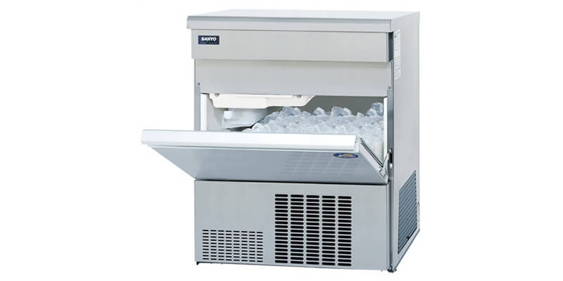 Ice Maker Repair Boston