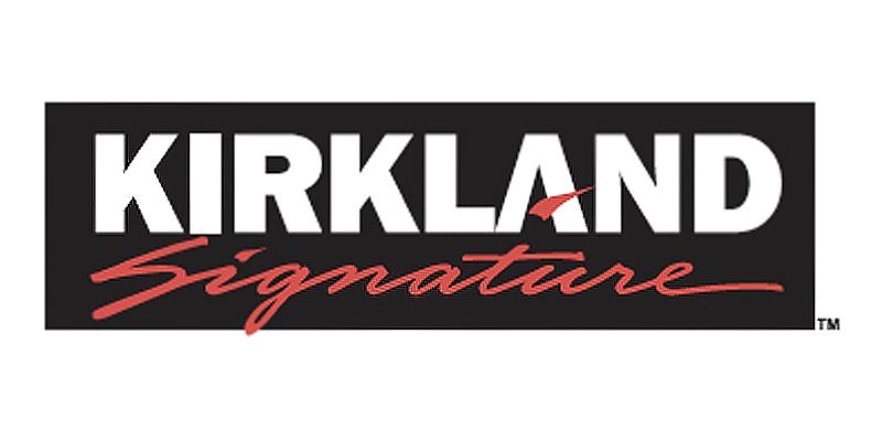 Kirkland Aid