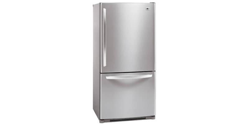 Refrigerator Repair Boston