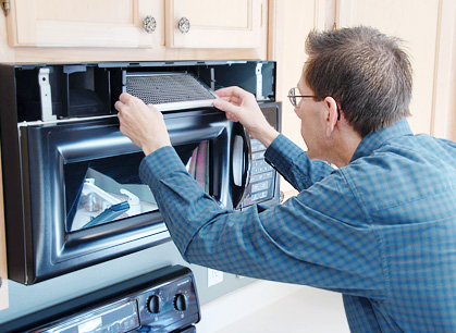 https://appliancerepairboston.us/wp-content/uploads/2015/09/appliance-1-320x237.jpg